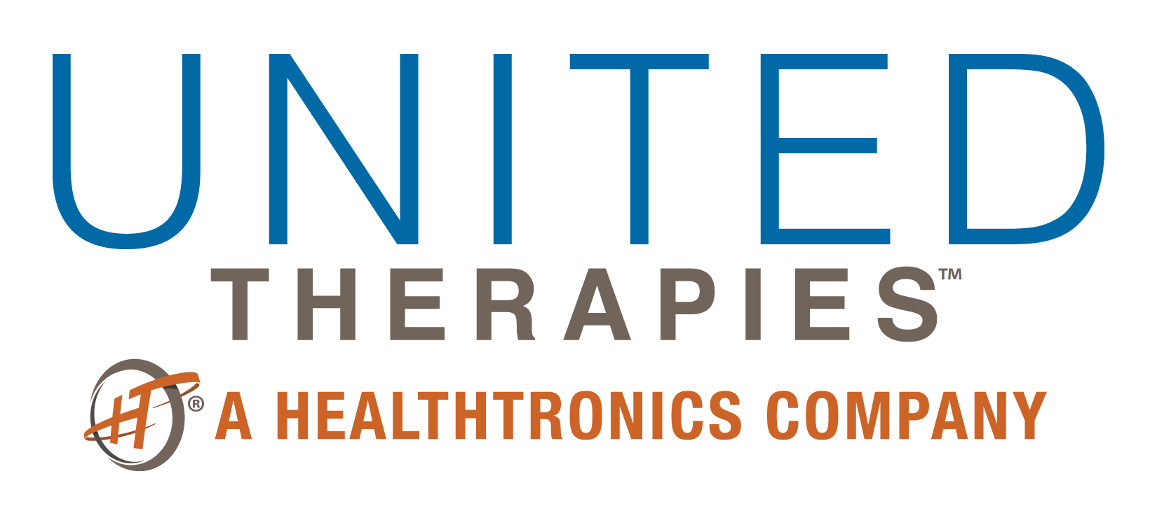 United Therapies